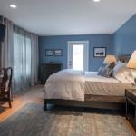 Briarcliff – Queen Room