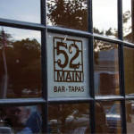 52 Main Tapa Bar