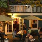 Aurelia Restaurant