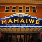 Mahaiwe Performing Arts Centre